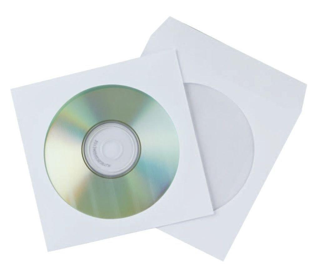 Сделать диск с поздравлением