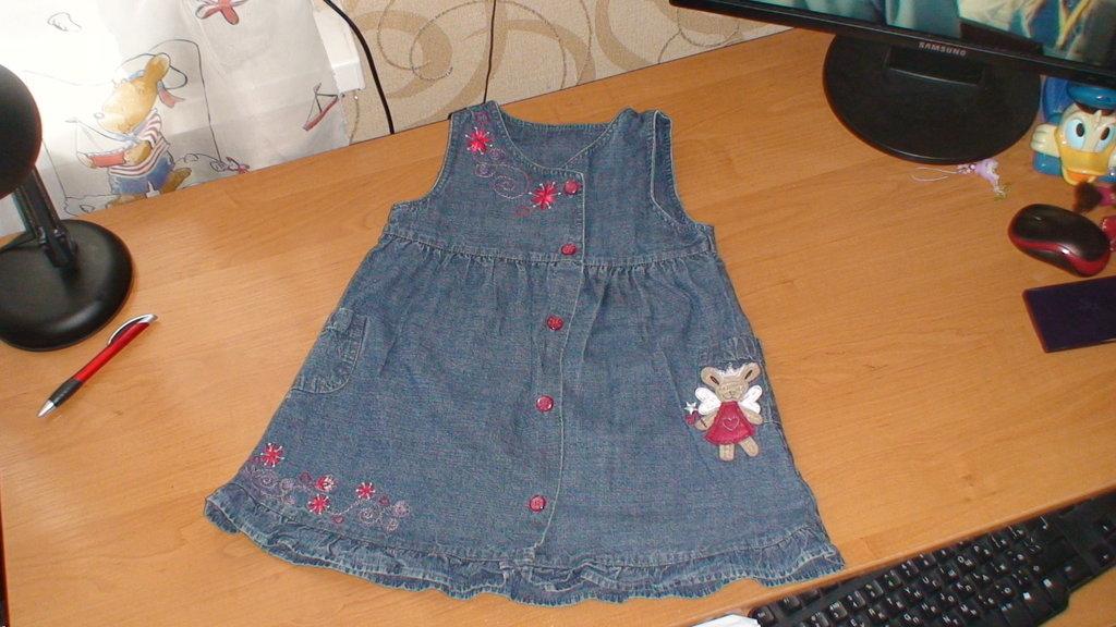 lilies одежда магазины