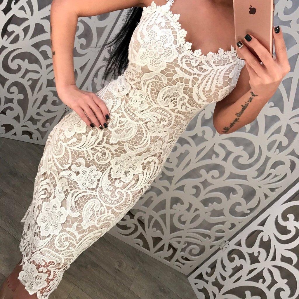 Как сшить коктейльное платье 21