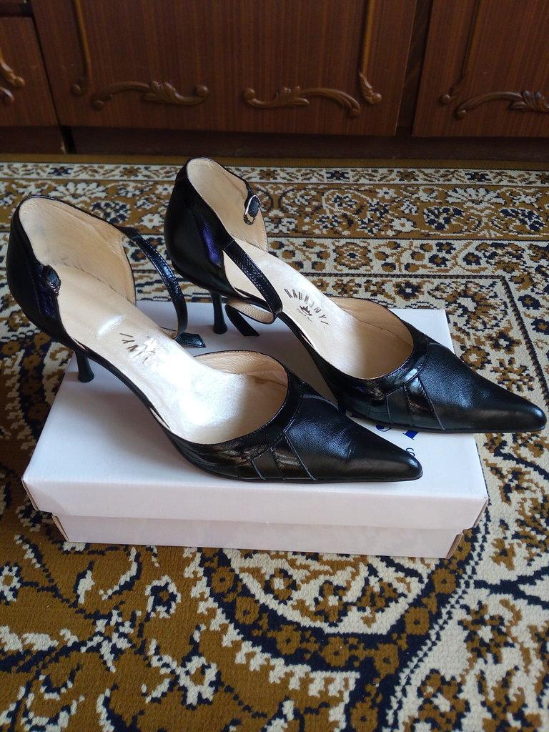 Женская обувь 42 размера на алиэкспресс