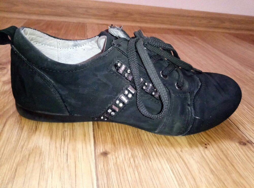 Туфли на девочку 33 размер