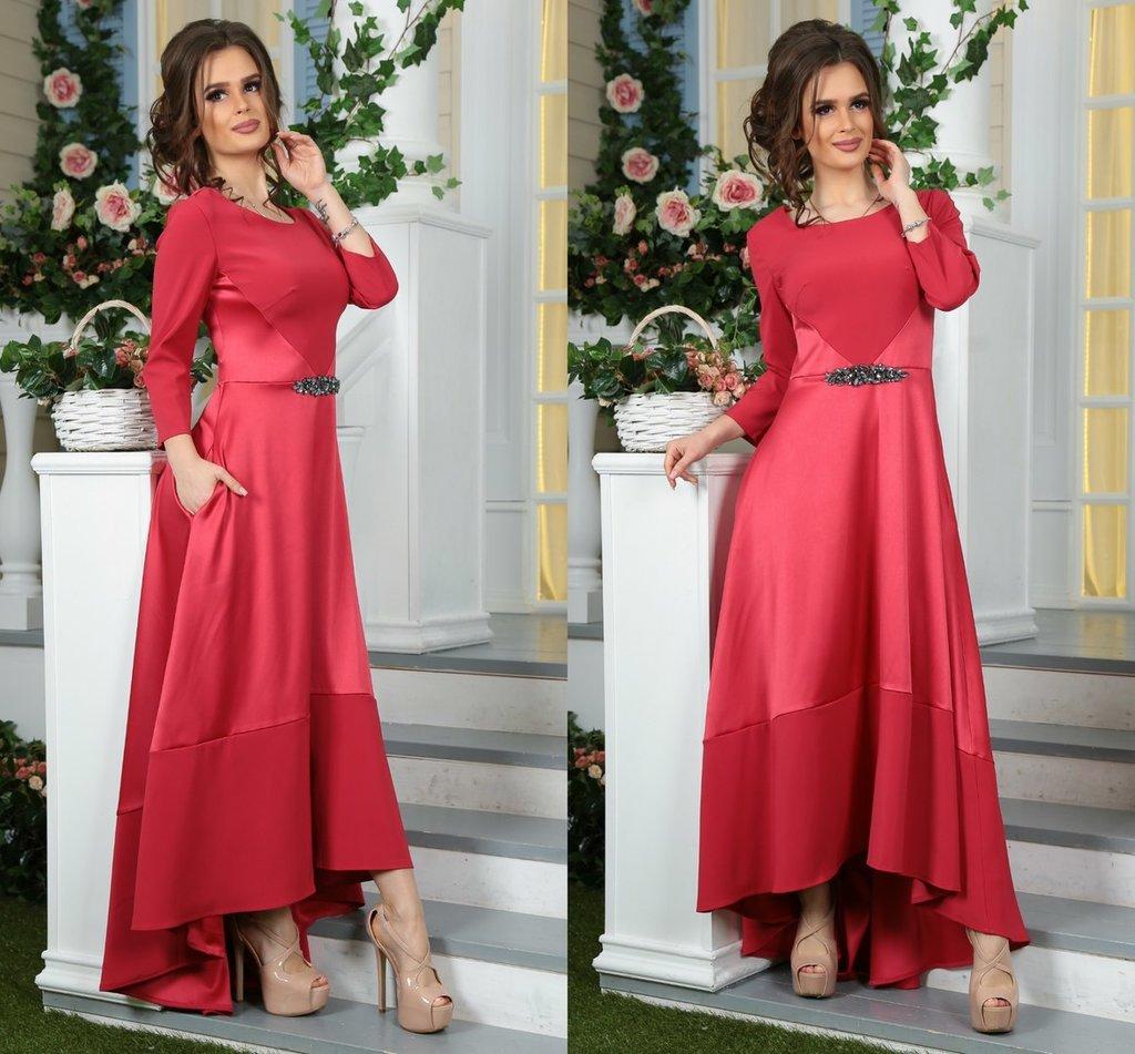 Платье женские 2017 цена