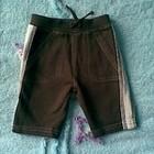 Продам байковые штанишки George