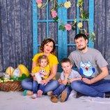 Детские футболки, бодики, шортики, шапки с прикольными надписями от 3х месяцев до 7 лет