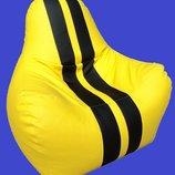 Продам кресло-мешок груша, мяч от 199 грн.
