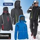 Мужские Термо куртки Мембранаthinsulate3M. р.48-50, 52, 52-54, 56.Германия.СКИДКИ Выбор цветов.