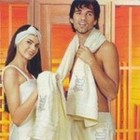 Сп-Всё для сауны сарафаны,юбки,шапочки,полотенца