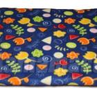 Прогулочная подушка-сидушка для мамы и малыша