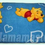 Прогулочная подушка для мамы и малыша. Тепло на качельке и на лавочке.