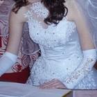 Свадебное платье Размер 44-52. Рост 1,65-1,80