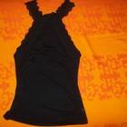Нарядная блузка Morgan 44-48р--торг