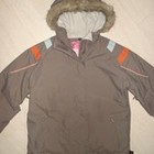 George Куртка демисезонная р.152
