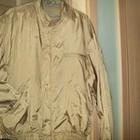 Куртка-ветровка Fild фирменная 48-50р