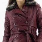 пальто пуховик 46-48 размер МНОГО ОБУВИ И ПЛАТЬЕВ