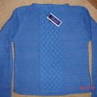 Улетная цена на теплые свитера на зиму, налетай Цена - шара - 155 грн