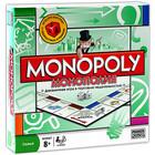 монополия игра для детей и взрослых