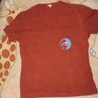 футболка х/б р. М