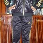 Модний костюм Adidas на 4 р.