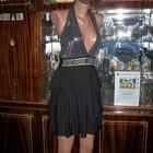 Шикарне фірмове плаття ТМ Аmbitionfly