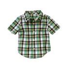 Рубашки для мальчиков Gymboree, в наличии