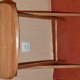 Походные деревяные столы