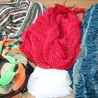Необходимые для каждой женщины шарфики Б У .