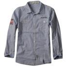 Рубашки для мальчиков. 98-128 см.