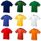 продам детские футболки,детские футболки украина 40грн