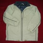 Куртка George на 9-10 лет,рост 134-140