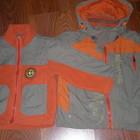 Продам куртку 3 в 1