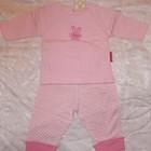 Детский костюм / пижама Bimbi baby Турция