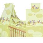 Постельное белье для новорожденных Bertoni