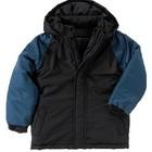Куртка Crazy8 для мальчиков на 14лет.