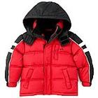 JCPenney Демисезонные куртки