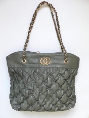 a357cee5c51b Сумка Шанель, сумочки копии брендовых сумок Chanel.: 290 грн - сумки ...