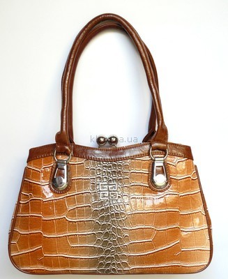 Женская сумочка Живанши, копия брендовых сумок Givenchy.  395 грн ... 3a3e9441df1