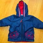 Весенняя или осенняя курточка на девочку,фирмы Esprit