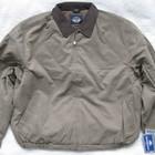 куртка Dockers LEVIS оригинал L.XL.XXL