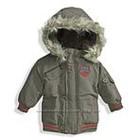 курточка Topolino для мальчиков