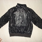 Next Куртка ветровка р.92-98-104