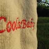 Дешево вкладыши к многоразовым подгузникам Coolababy, Babyland и любым другим.