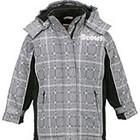 зимние куртки, термокуртки Scout ,деми-куртки для мальчиков от 80 см до 116см - все в наличии