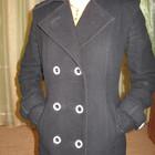 Распродажа Кашемировое пальто 44р.