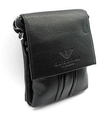af58530764da Сумка мужская Армани - ARMANI, дешево: 460 грн - мужские сумки ...