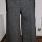 брюки широкие р.44-46