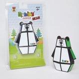 Rubik's головоломка Мишка логика моторика от 4х лет