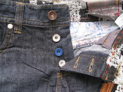 джинсы Desigual оригинал 31.36 распродажа -20%
