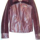 Продам куртку, размер 44-46