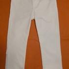 Легкие вельветовые брюки для девочек. Италия. 98-164см.