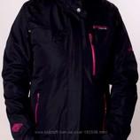 Распродажа Зимние мембранные куртки Columbia Titanium 3в1 с omni-heat М, XL, XXL
